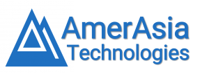 AmerAsia Technologies Inc.